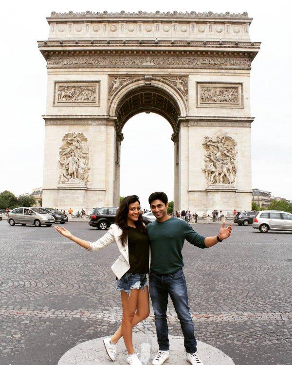 photograph, arch, tourism, temple, triumphal arch,