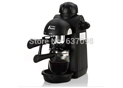 optical instrument, camera accessory, espresso, machine, Store,