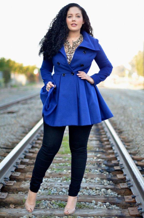 blue,clothing,footwear,dress,outerwear,
