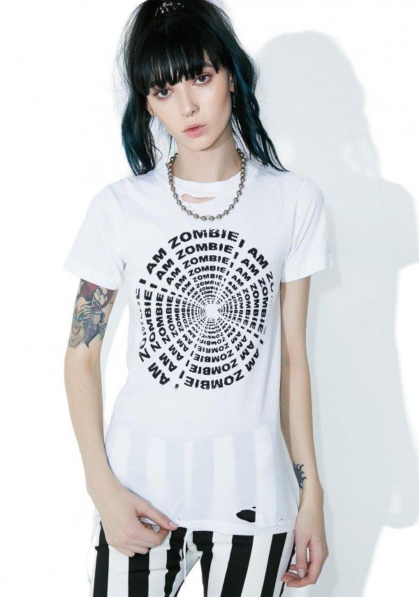 white, clothing, sleeve, t shirt, neck,