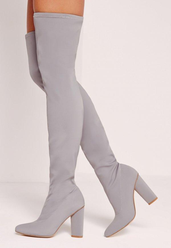 clothing, leg, tights, thigh, arm,