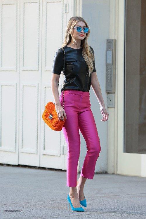clothing,pink,footwear,sleeve,fashion,