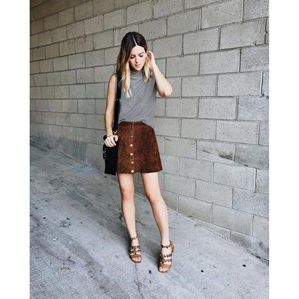 clothing, footwear, dress, leg, pattern,