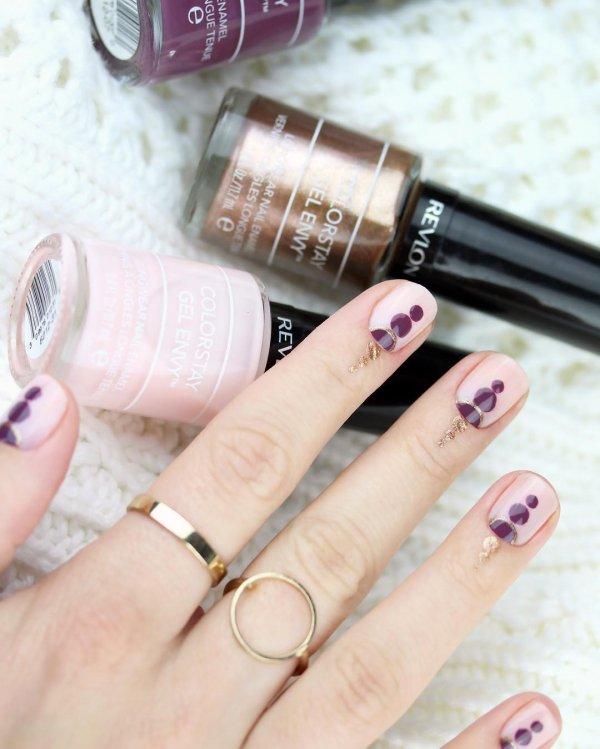 nail, finger, nail care, pink, nail polish,