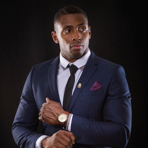 suit, formal wear, gentleman, tuxedo, outerwear,