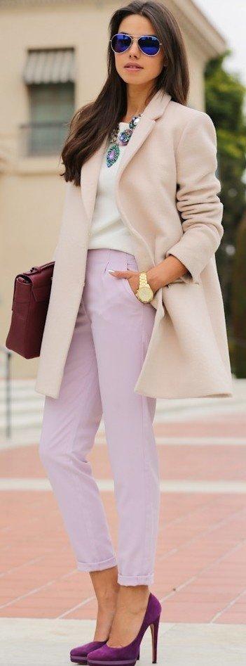 clothing,pink,fashion,footwear,spring,