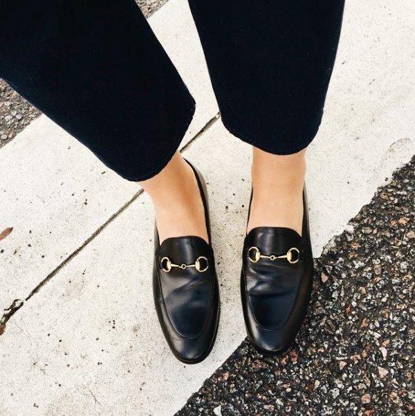 footwear, shoe, black, leg, high heeled footwear,