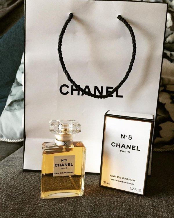 perfume, product, product, cosmetics, health & beauty,