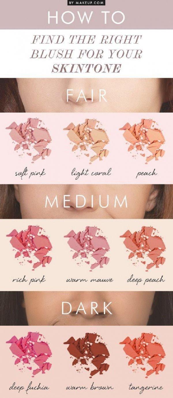 pink,beauty,font,petal,lip,