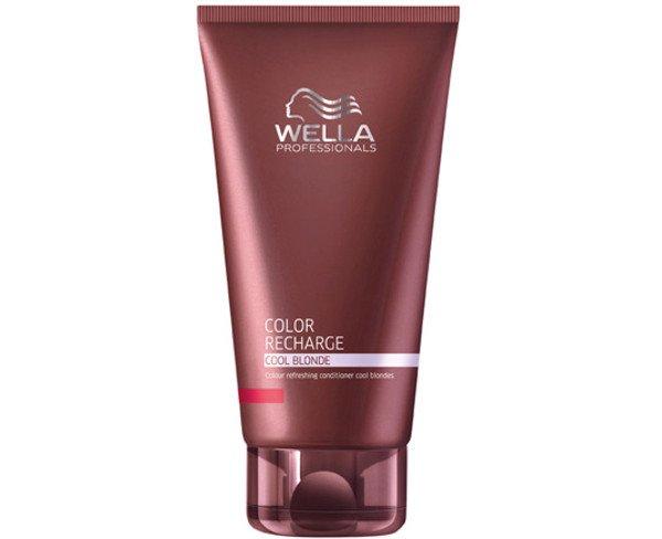 Wella, lotion, skin, abdomen, produce,