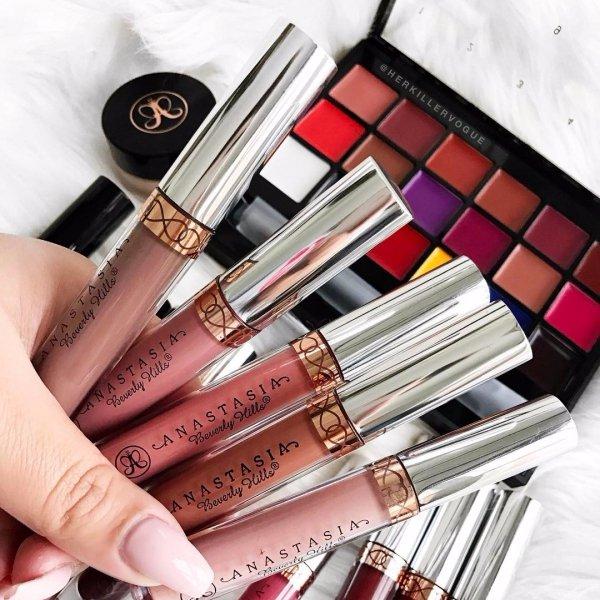 color, pink, beauty, eye, organ,