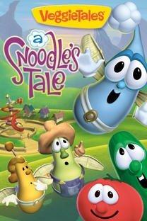 A Snoodle's Tales