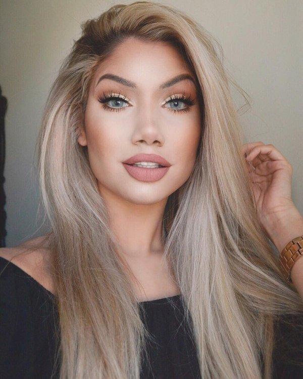 hair, human hair color, face, eyebrow, blond,
