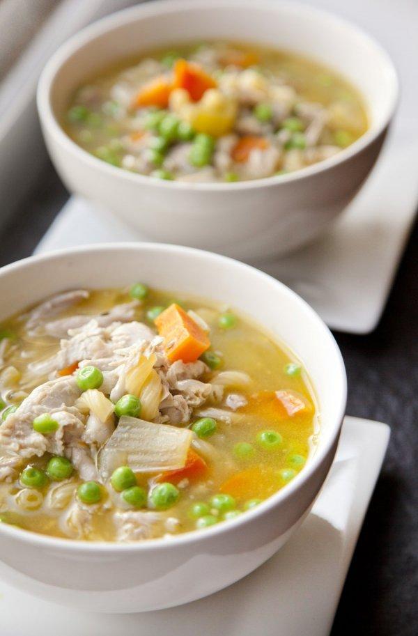 food,dish,soup,cuisine,produce,