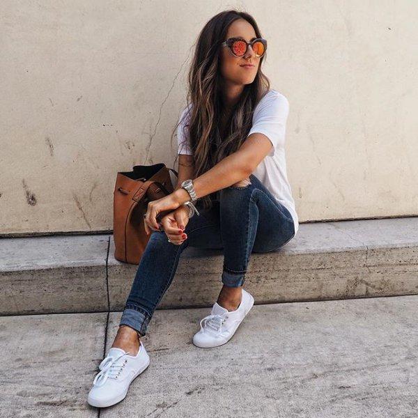 clothing, footwear, blue, denim, shoe,