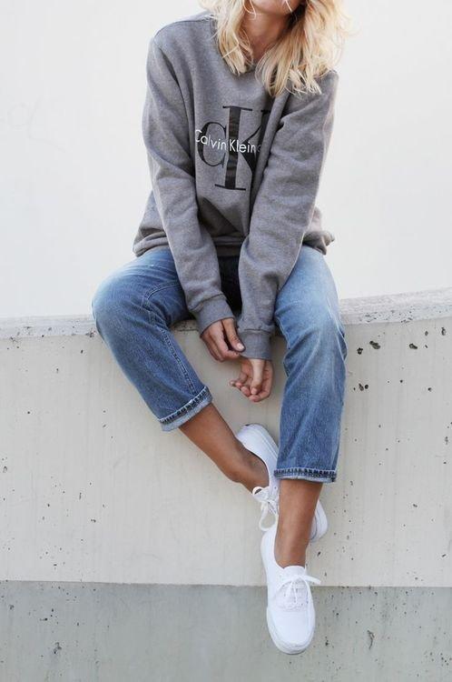 Calvin Klein Casual