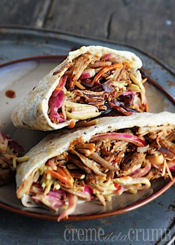 food,dish,cuisine,pulled pork,produce,
