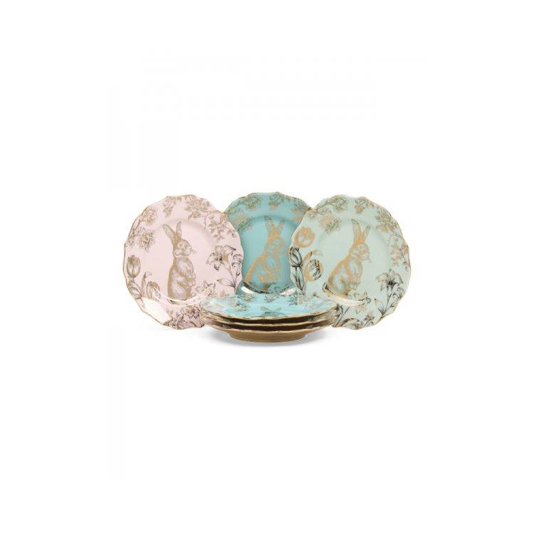 platter, jewellery, plate, tableware, dishware,