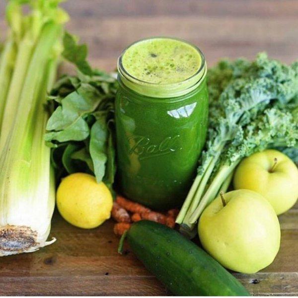 food, produce, vegetable, juice, land plant,