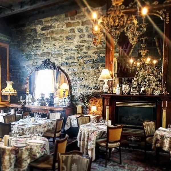 room, interior design, home, restaurant, dining room,