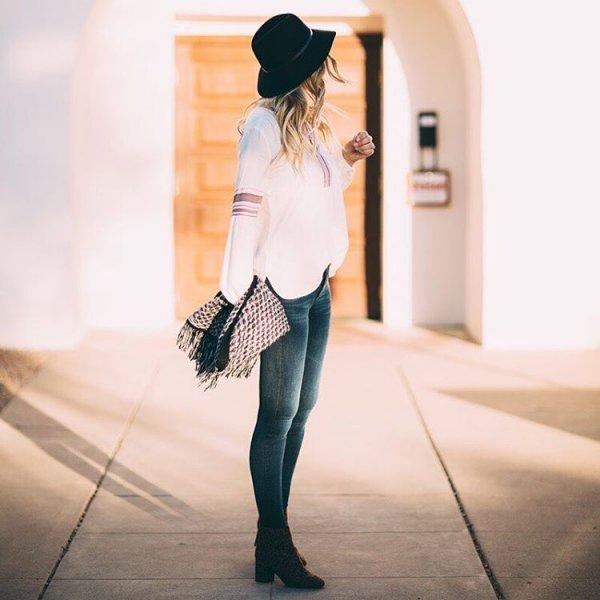 clothing, fashion, footwear, spring, photo shoot,