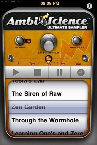 Ultimate Sleep Sampler