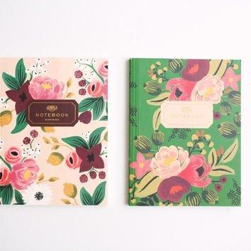 product,petal,flower,art,pattern,