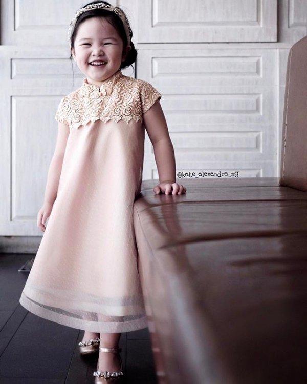 clothing,pink,dress,wedding dress,bridal clothing,