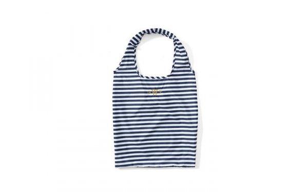 clothing, product, fashion accessory, sleeve, brand,