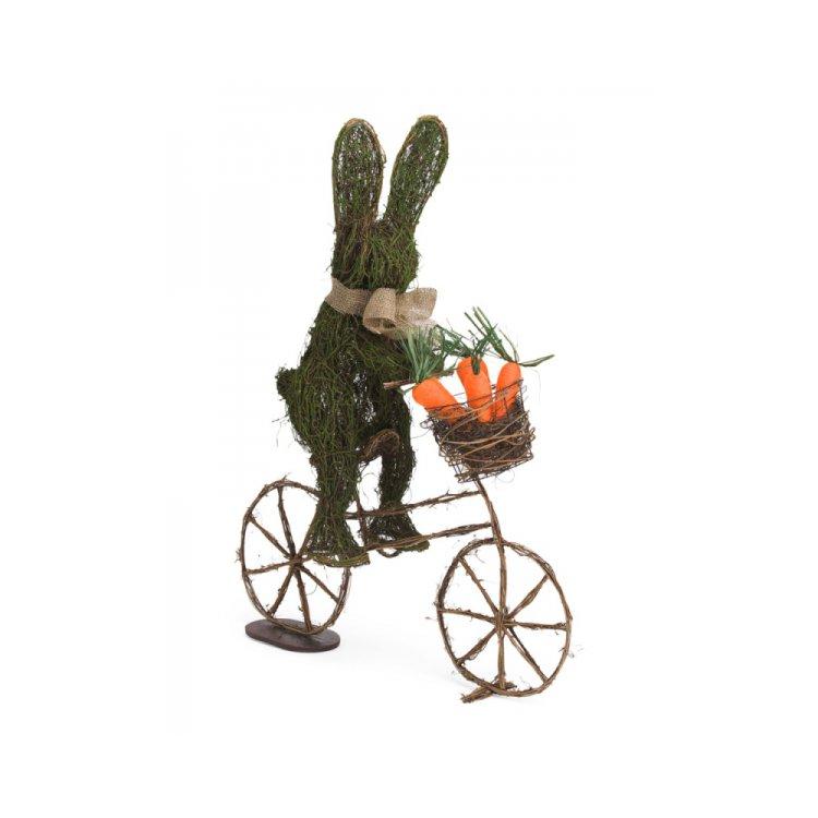 horse harness, vehicle, cart, illustration,