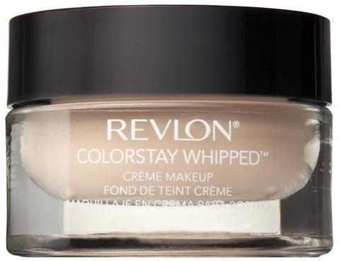skin,face powder,cream,skin care,eye,
