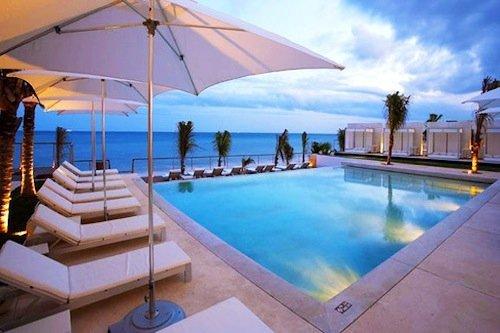 Blue Diamond Resort - Playa Del Carmen, Mexico