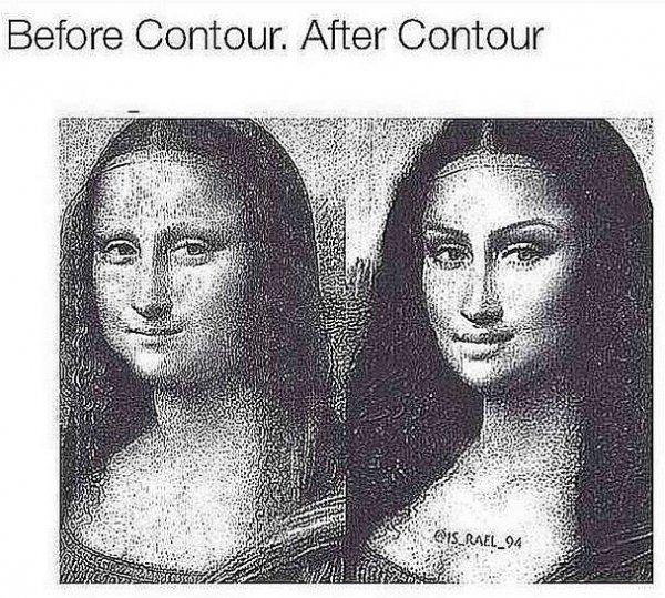 Mona Lisa,Mona Lisa, c.1507,Mona Lisa, c.1507,DA VINCI, LEONARDO,Mona Lisa, La Gioconda,