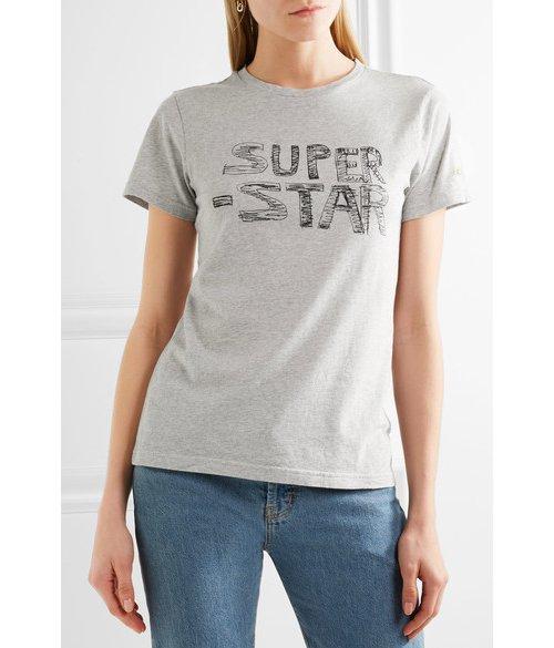 t shirt, clothing, sleeve, pocket, long sleeved t shirt,