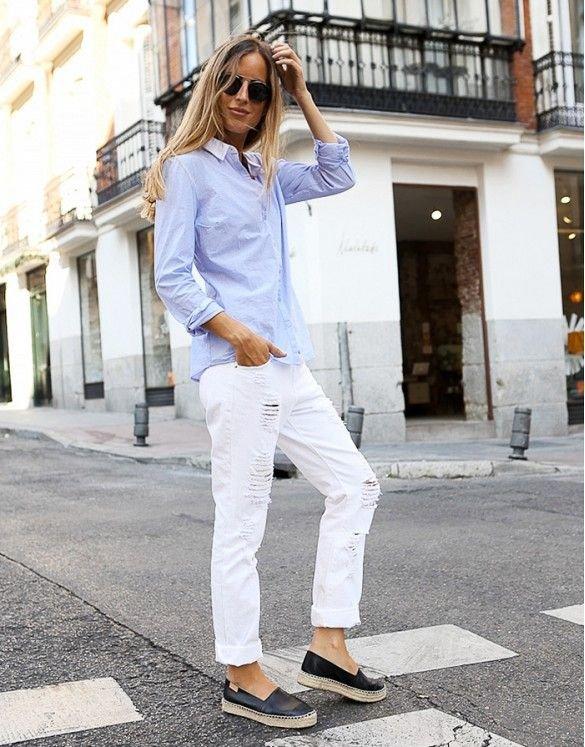 white,clothing,denim,jeans,sleeve,