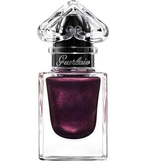 perfume, nail polish, cosmetics, nail care, glass bottle,