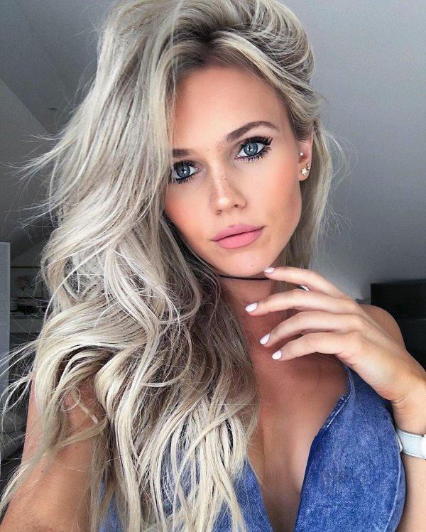 hair, human hair color, face, person, blond,