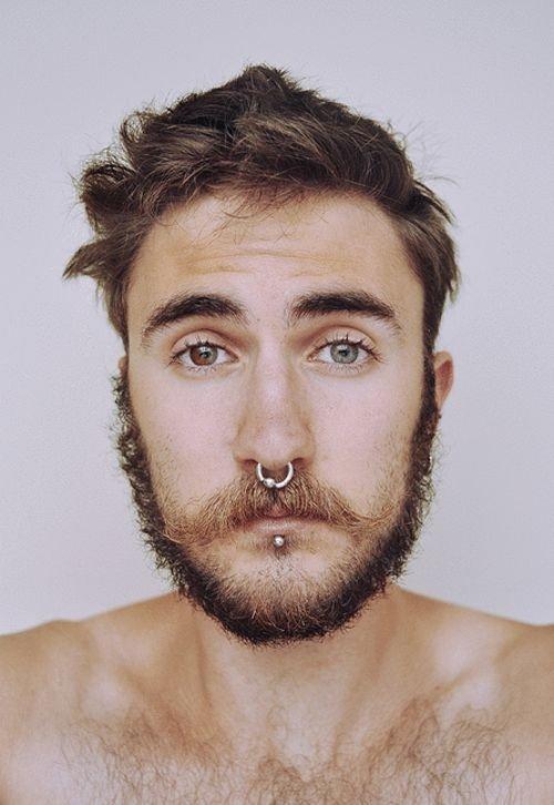 hair,facial hair,beard,face,man,