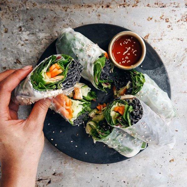 dish, food, produce, fish, cuisine,