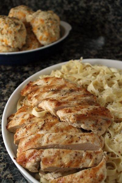 food,dish,meat,cuisine,produce,