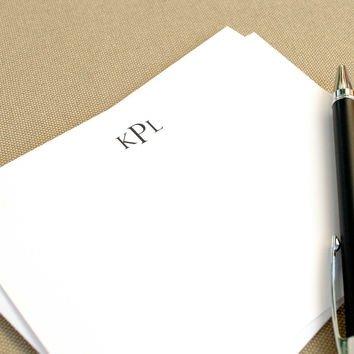 writing,brand,document,KPL,