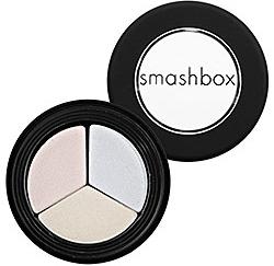 Smashbox 'Eye Illusion'
