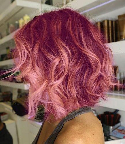 hair,human hair color,face,blond,hair coloring,