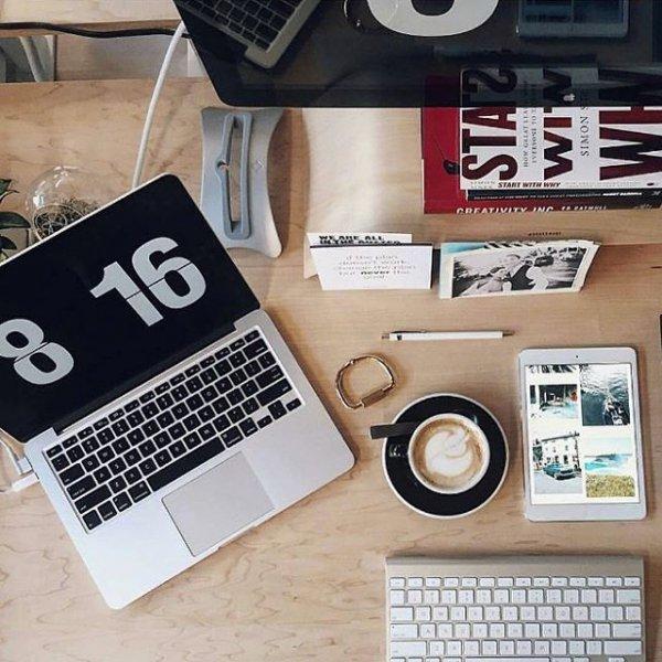 multimedia, gadget, electronics, brand, technology,