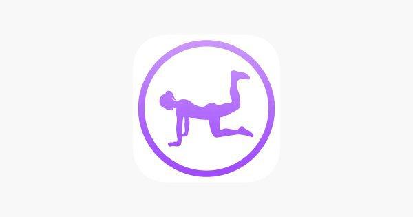 purple, violet, font, product, logo,