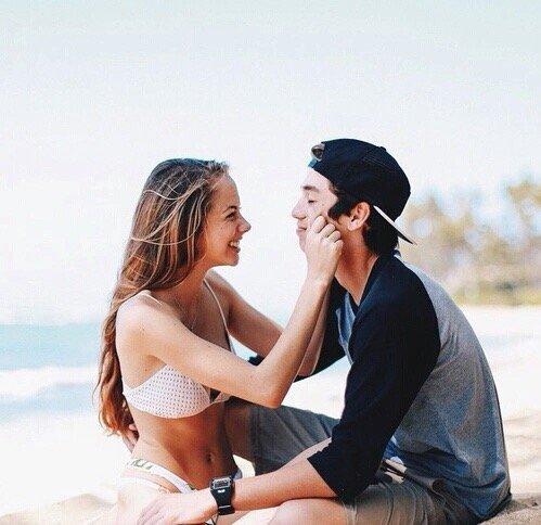 human action, person, romance, photo shoot, interaction,