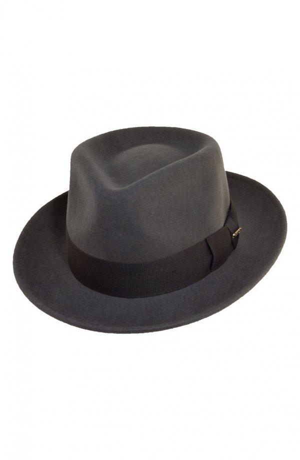 hat, clothing, fedora, fashion accessory, costume hat,
