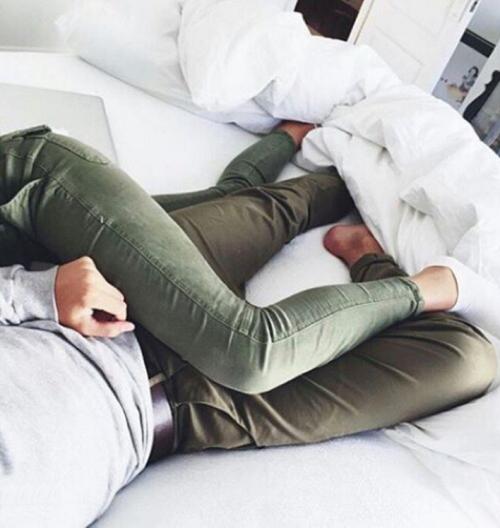 human positions,furniture,arm,leg,sitting,