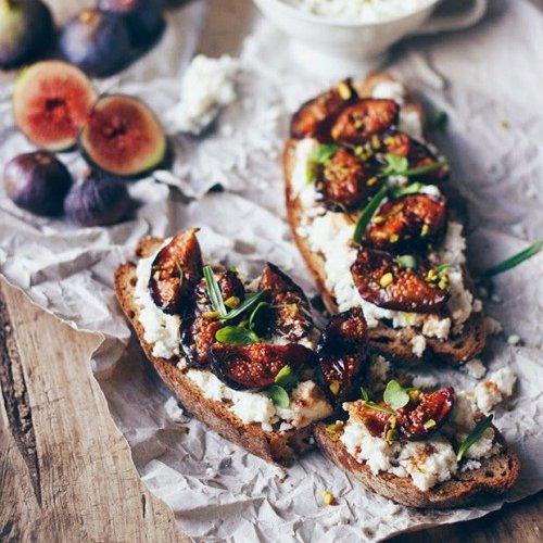 food, dish, produce, land plant, cuisine,