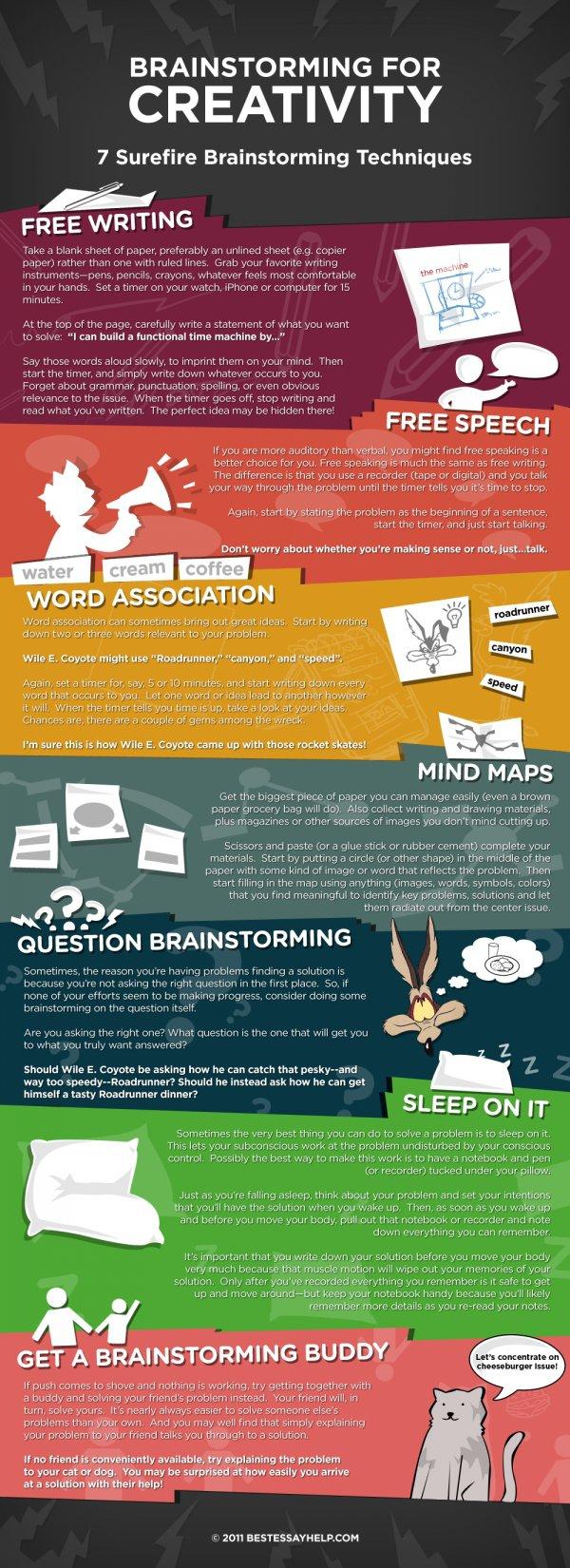 Creative Scotland,advertising,poster,font,flyer,